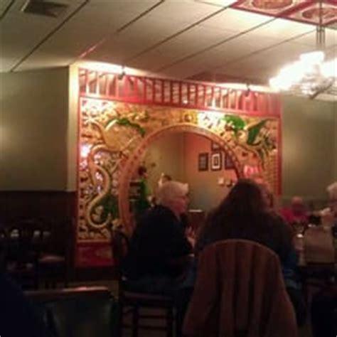 Hong Kong Garden Restaurant by Hong Kong Garden Restaurant Lancaster Pa Reviews Photos Yelp