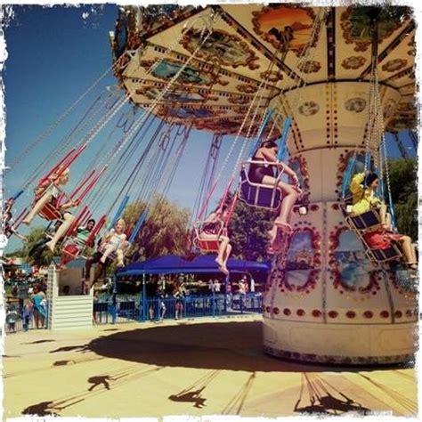theme park geelong adventure park geelong wallington top tips before you