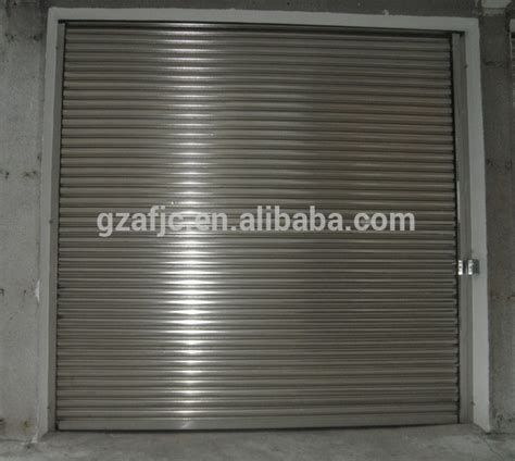 Roll Up Door Prices by Guangzhou Stainless Steel Roll Up Door Cabinet Roll Up