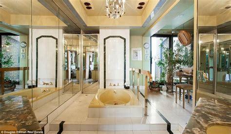 Moma Floor Plan Paul Mccartney Buys 15 5m Triplex On Museum Mile