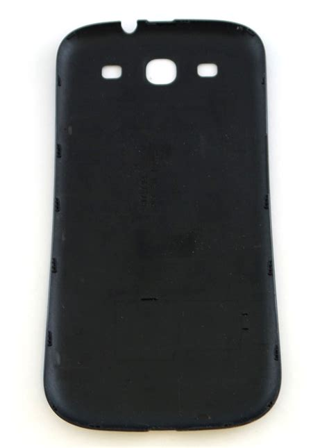 Door Samsung Galaxy S3 Custom samsung galaxy s3 genuine battery door cover replacement at t verizon t mobile ebay