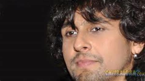 download mp3 album of sonu nigam sonu nigam kannada movie mp3 song download or online play