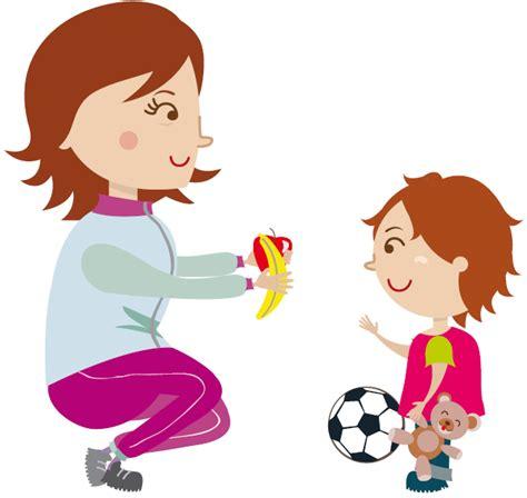 imagenes niños en caricaturas elementos favorecedores del desarrollo y aprendizajes de