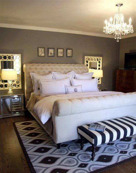 master bedroom nightstand ls beautiful nightstand ls for glowing nights bedrooms