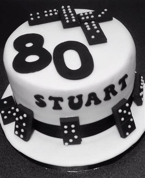 domino cake cakes in ashbourne domino cake themes cake