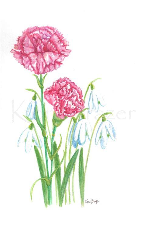 january birth flower tattoo 45 best yakuza chrysanthemum designs images on