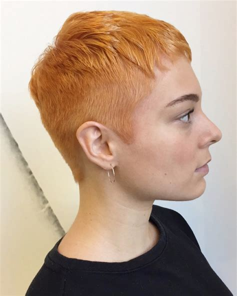 13 super short haircuts for a totally new you 13 super short haircuts for a totally new you texturizer