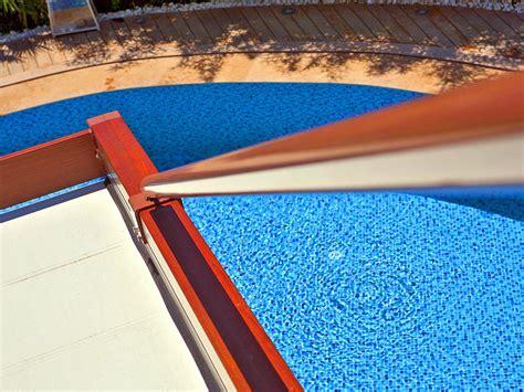 awnings thailand awnings sun roofs sun blinds thailand