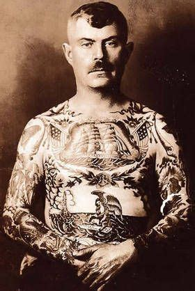 neck tattoo history tattoo history in europe ahmad ibn fadlan also wrote of