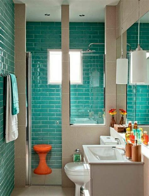 decoracion ba os peque os cuartos de banos modernos y pequenos decoracion del