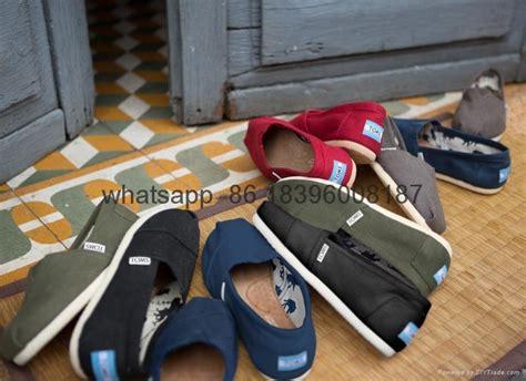 supra skytops ii shoes whiteblackredjustin bieber supra shoeshot sale p 423 s shoes products s shoes sales lv fashon