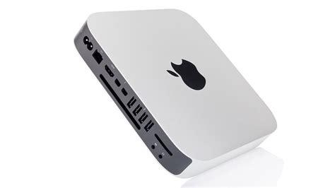 mac mini best buy 2014 mac mini v 2012 mac mini comparison review macworld uk