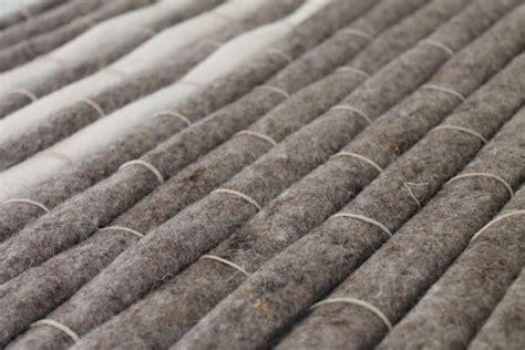 tappeto feltro feltro battuto benvenuti su laboratorio tappeti di