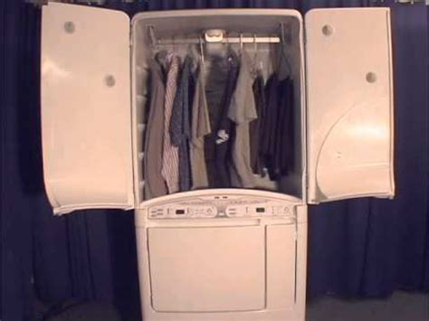 steam cabinet for clothes neptune dryer cabinet