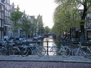 cheap appartments in amsterdam cheap amsterdam apartments tips for getting the best apartments in amsterdam