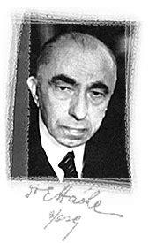 Emil Hácha   Turtledove   Fandom powered by Wikia