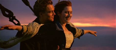 film titanic wikipedia bhs indonesia flying titanic photo 32786054 fanpop