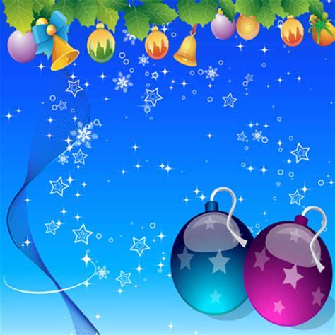 imagenes de navidad para invitaciones fondos de navidad para tarjetas
