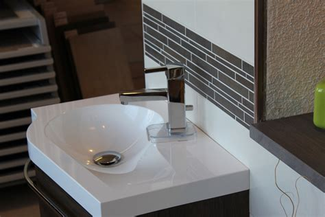 princess badezimmer bad mit mosaik bord 252 re gt jevelry gt gt inspiration f 252 r