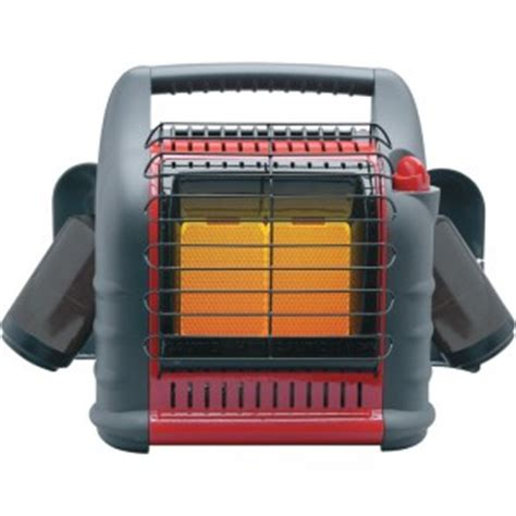 Small Propane Home Heaters 5 Best Propane Heaters Indoor 5 Best Choices Tool Box