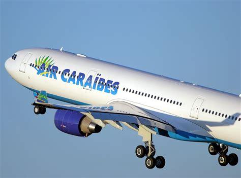 reservation siege vol air caraibes l enregistrement mobile par air cara 239 bes koming up