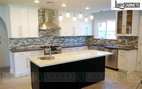 complete kitchen cabinet set complete kitchen cabinet set manicinthecity
