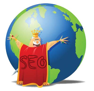 Top 10 Search Engine Optimization by Top 10 Search Engine Optimization Tips For New Comer
