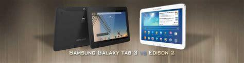 Samsung Galaxy Tab 3 Vs Tab 2 samsung galaxy tab 3 vs edison 2 comprar tablet baratas