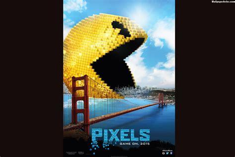pixel images wallpaper  images