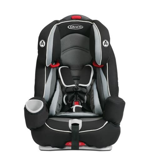 Graco Giveaway - graco car seat harness up to 65 lbs graco get free image about wiring diagram