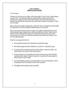 Probate Clerk Cover Letter by Probate Clerk Sle Resume
