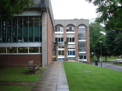 engineering buildings   renamed broadcast news items university  sussex