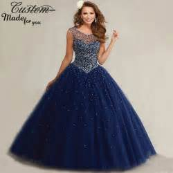 masquerade ball gowns for rent gown and dress gallery