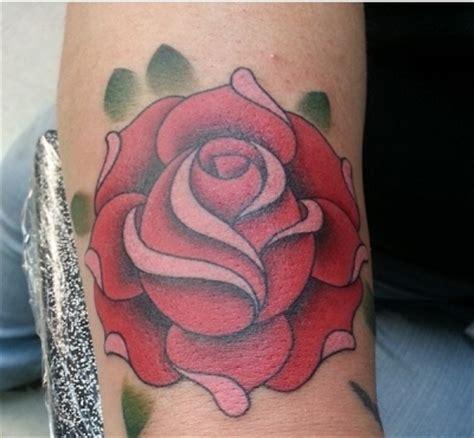 starlight tattoo las vegas starlight artists 2