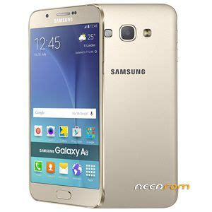 Samsung A8 Hdc rom a800i xxu2aoj6 olb2aoj6 v5 1 1 repair firmware custom add the 03 01 2017 on needrom