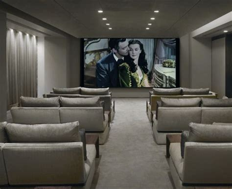 home entertainment network design best 20 home theatre ideas on pinterest