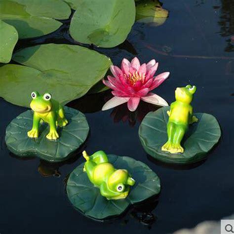 Frog Decor by Get Cheap Frog Garden Decor Aliexpress