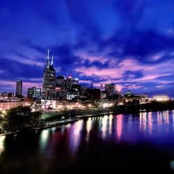 Nashville Tennessee Nashville Commercial Real Estate Colliers International