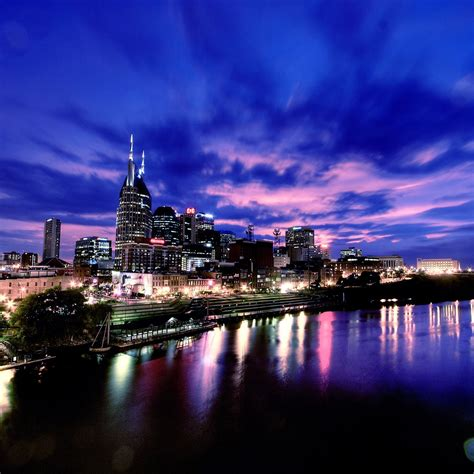 nashville tennessee nashville commercial real estate colliers international nashville colliers international