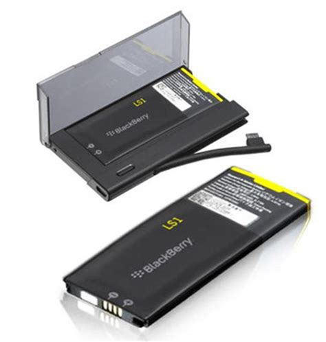 Battery Charger Bundle For Blackberry Z10 2011 blackberry 174 z10 battery charger bundle batteries mobile phone accessories blackberry