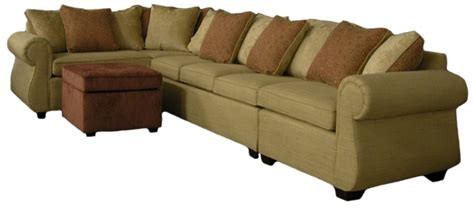 create your own sectional sofa create your own sectional sofa lang create your own
