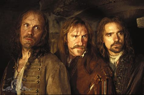 ancient irish hairstyles men men s heroic warrior hairstyles gaelic braids gothic