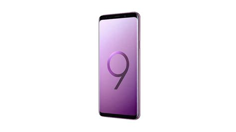 pixel 3 vs samsung galaxy s9 the flagships compared expert reviews