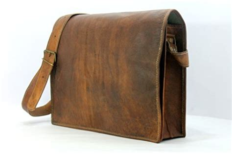 Handmade Leather Craft - ehandicrafthlc handmade leather craft real leather