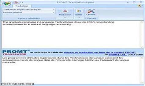 traduire physical layout en français fille traduction dictionnaire franais anglais auto
