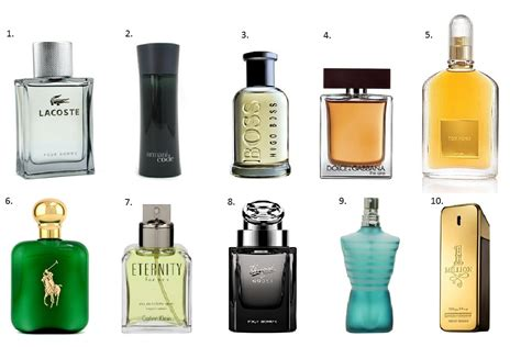 best mens aftershave s grooming products 10 must aftershave s