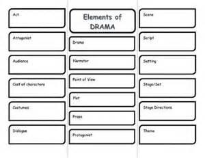 vocabulary vocabulary foldable and dramas on pinterest