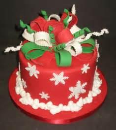 christmas birthday cake images happy birthday cake images