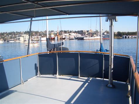 affordable house boats bargain seattle houseboats affordable lake union living