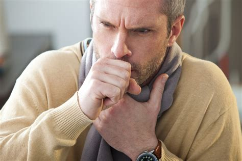 wheezing and how mold exposure can cause wheezing